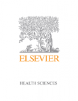 Elsevier   Anatomie & Physiologie