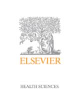 Checklisten Anatomie und Physiologie - 9783437285622 | Elsevier GmbH