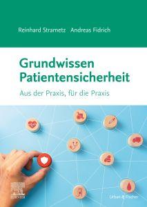 Patientensicherheit - Patient im Mittelpunkt (AT)
