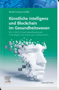 Künstliche Intelligenz und Blockchain im Gesundheitswesen