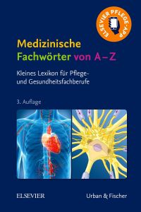 Medizinische Fachwörter von A-Z