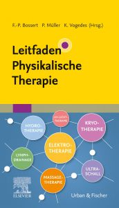 Leitfaden Physikalische Therapie