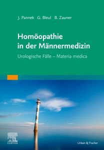 Homöopathie in der Männermedizin